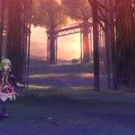 Скриншот Tales of Xillia – Изображение 56