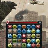 Скриншот Godzilla - Smash3 – Изображение 2