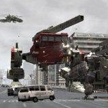 Скриншот Front Mission Online – Изображение 4
