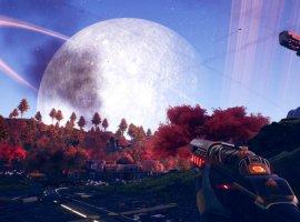 Две планеты в кармане: The Outer Worlds выйдет на Nintendo Switch