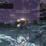Скриншот Astronoid – Изображение 11