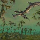 Скриншот ArchLord: The Legend of Chantra – Изображение 4