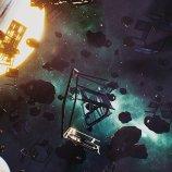 Скриншот Redout: Space Assault – Изображение 6