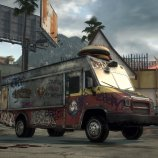 Скриншот Dead Rising 3: Fallen Angel – Изображение 3