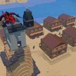 Скриншот LEGO Worlds – Изображение 11