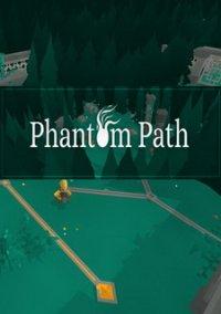Phantom Path – фото обложки игры