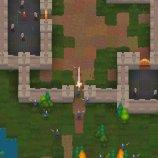 Скриншот Forged Adventure – Изображение 2