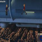 Скриншот The Orion Conspiracy: Trust No One – Изображение 1