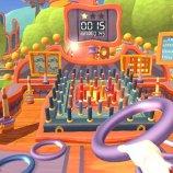 Скриншот Carnival Games VR – Изображение 2