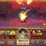 Скриншот Kyvir: Rebirth – Изображение 2