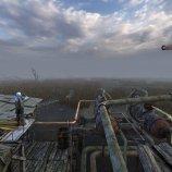 Скриншот S.T.A.L.K.E.R.: Clear Sky – Изображение 5