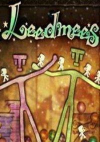 Leedmees – фото обложки игры