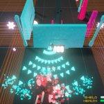 Скриншот BitMaster – Изображение 11