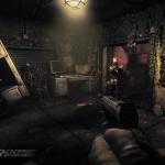 Скриншот OverDose – Изображение 1