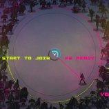 Скриншот Laser Lasso BALL – Изображение 1