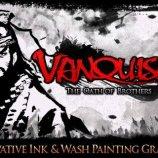 Скриншот VANQUISH: The Oath of Brothers – Изображение 1