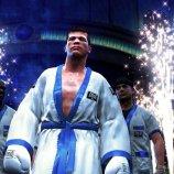 Скриншот Fight Night Round 4 – Изображение 2