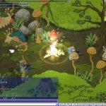 Скриншот Links to Fantasy: Trickster – Изображение 66