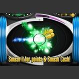 Скриншот Bop It! Smash – Изображение 5