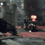 Скриншот Gears of War – Изображение 7