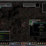 Скриншот Nihilium: Forgotten World – Изображение 8