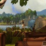 Скриншот Dragun Nimidae – Изображение 16