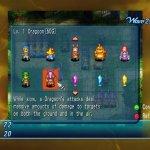 Скриншот Crystal Defenders – Изображение 4