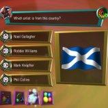 Скриншот Cheggers' Party Quiz – Изображение 12
