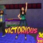 Скриншот Victorious: Taking the Lead – Изображение 20
