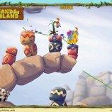 Скриншот Nanda's Island – Изображение 1