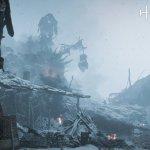 Скриншот Horizon: Zero Dawn – Изображение 37