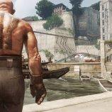 Скриншот Dishonored 2 – Изображение 9