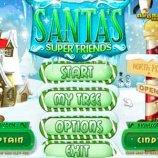 Скриншот Santa's Super Friends – Изображение 4