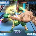 Скриншот Ready 2 Rumble Revolution – Изображение 12