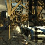Скриншот Need for Speed: Most Wanted (2005) – Изображение 105