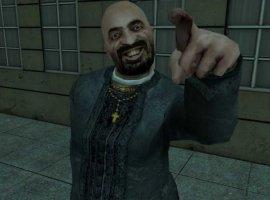 Слух: Valve разрабатывала Half-Life Tactics для Nintendo Switch. Какой она была?