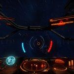 Скриншот Elite: Dangerous – Изображение 61