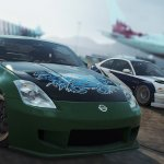 Скриншот Need for Speed: Most Wanted - Deluxe DLC Bundle – Изображение 4