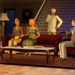 Скриншот The Sims 3: Fast Lane Stuff – Изображение 4