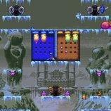 Скриншот Killer Queen Black – Изображение 6