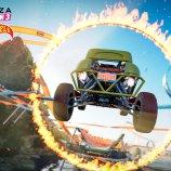 Скриншот Forza Horizon 3: Hot Wheels – Изображение 7