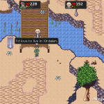 Скриншот Alcarys Complex – Изображение 21