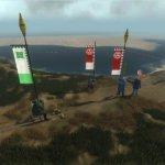 Скриншот Total War: Shogun 2 - Fall of the Samurai – Изображение 1