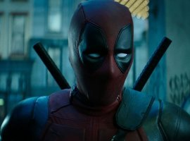 Райан Рэйнольдс намекнул, что «Дэдпул 3» будет отличаться от предыдущих фильмов