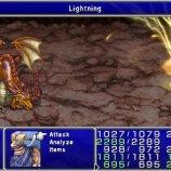 Скриншот Final Fantasy 4: The Complete Collection – Изображение 11