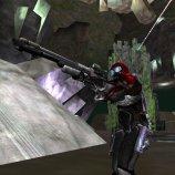 Скриншот PlanetSide: Core Combat – Изображение 3