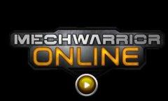 MechWarrior Online. Дневники разработчиков, часть 1