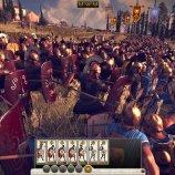 Скриншот Total War: Rome 2 – Изображение 11