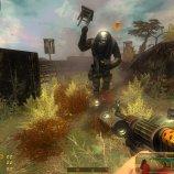 Скриншот Inhabited Island: Prisoner of Power – Изображение 3