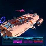 Скриншот Space Crew (2020) – Изображение 6